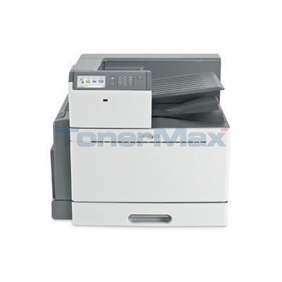 Lexmark C950de